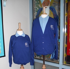 http://www.easton-ce.academy/uploads/images/Easton uniform 2.jpg